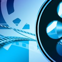 4 Great Movies that Provide Inspiration for Business Leaders